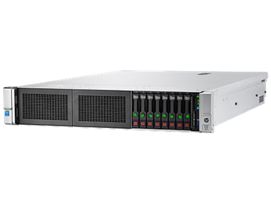 Intel Xeon 3.0GHz CPU for HP Proliant DL380 G3 Pair 2
