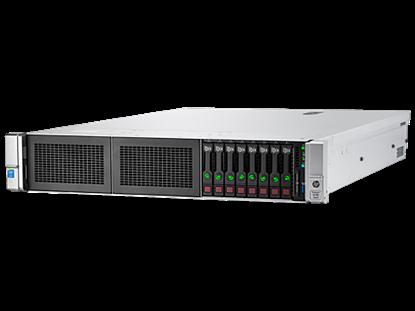Hình ảnh HPE ProLiant DL380 G9 SFF E5-2697Av4