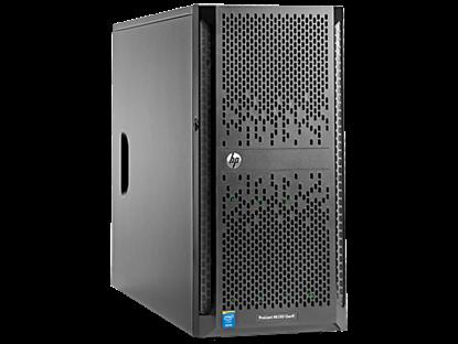 Picture of HPE ProLiant ML150 G9 LFF E5-2650Lv4
