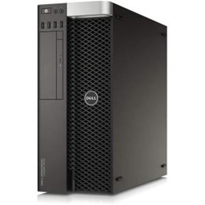 Hình ảnh Dell Precision T7810 Workstation E5-2609 v4