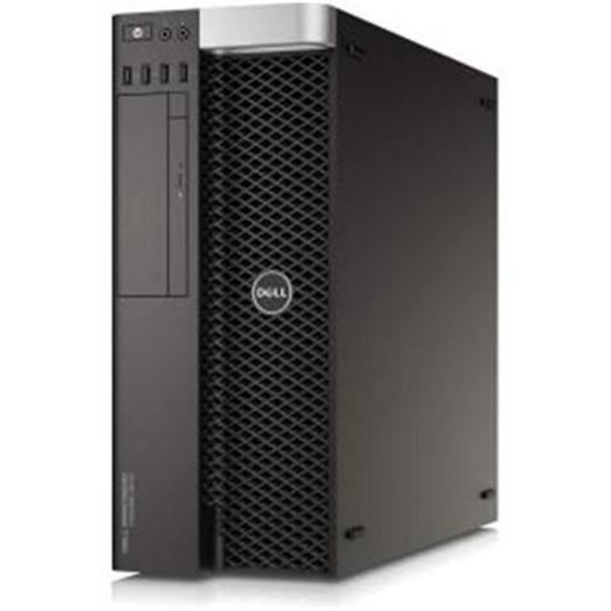 Hình ảnh Dell Precision T7810 Workstation E5-2630 v4