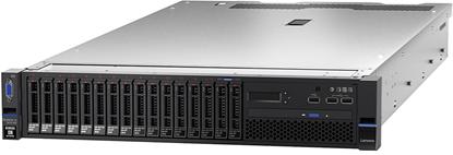 Hình ảnh Lenovo System x3650 M5 E5-2695 v4