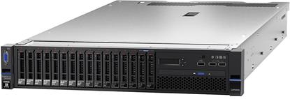 Hình ảnh Lenovo System x3650 M5 E5-2697 v4