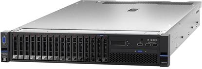 Hình ảnh Lenovo System x3650 M5 E5-2697A v4