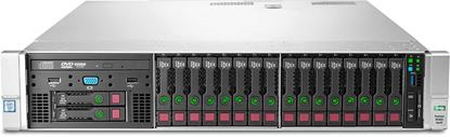 Picture of HPE ProLiant DL560 G9 E5-4627v4