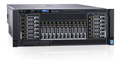 Hình ảnh Dell PowerEdge R930 E7-4830 v4