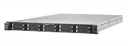 Picture of FUJITSU Server PRIMERGY RX2530 M2 SFF E5-2630Lv4