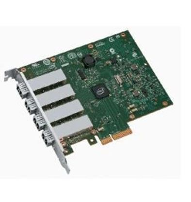Picture of Intel® Ethernet Server Adapter I350-F4