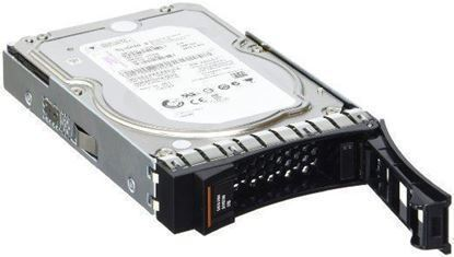 "Picture of Lenovo 600GB 15K 12Gbps SAS 3.5"" G2HS HDD (2.5"" HDD with 3.5"" tray) (00WG680)"