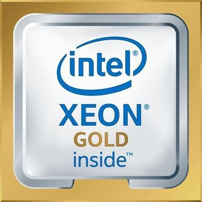 Picture of Intel® Xeon® Gold 5118 Processor 16.5M Cache, 2.30 GHz, 12C/24T