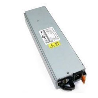Picture of Lenovo 460W Redundant Power Supply (00YD992)