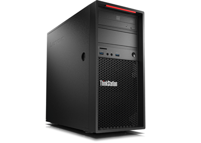 Hình ảnh Lenovo ThinkStation P410 Workstation E5-1603 v4