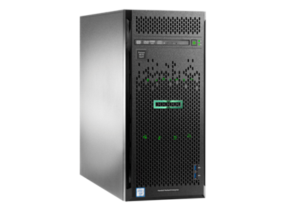 Picture of HPE ProLiant ML110 G9 E5-2603v4