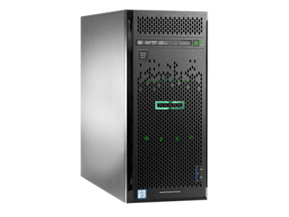 Picture of HPE ProLiant ML110 G9 E5-1603v4