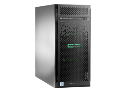 Picture of HPE ProLiant ML110 G9 E5-1607v4