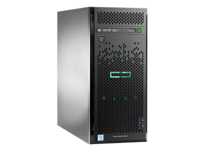 Picture of HPE ProLiant ML110 G9 E5-1620v4