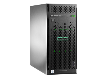 Picture of HPE ProLiant ML110 G9 E5-2609v4