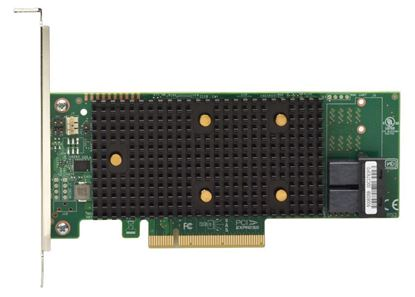 Hình ảnh ThinkSystem RAID 530-8i PCIe 12Gb Adapter (7Y37A01082)