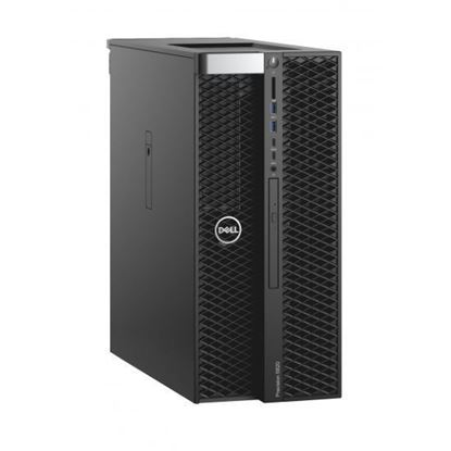 Picture of Dell Precision Tower 5820 Workstation W-2102