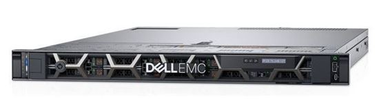 "Hình ảnh Dell PowerEdge R440 3.5"" Bronze 3104 (2CPU)"