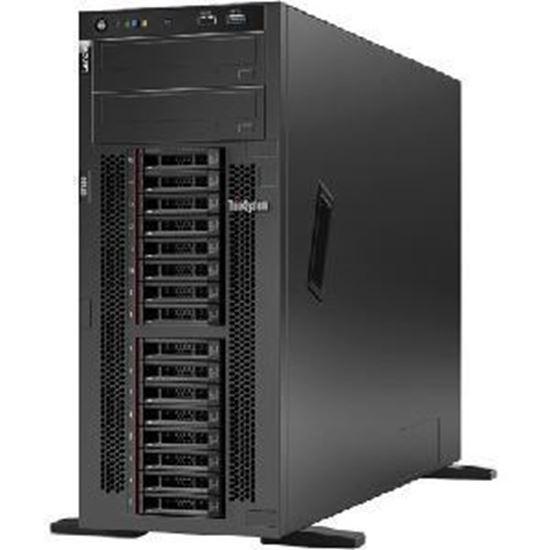 "Lenovo 600GB ThinkSystem 2.5/"" 15K SAS 12GB HS 512N Hard Drive 7XB7A00022 ZZ"