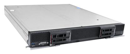 Hình ảnh Lenovo ThinkSystem SN850 Server