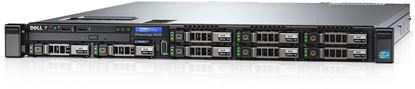 "Hình ảnh Dell PowerEdge R430 2.5"" E5-2630 v4"