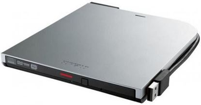 Hình ảnh ThinkSystem External USB DVD-RW Optical Disk Drive (7XA7A05926)