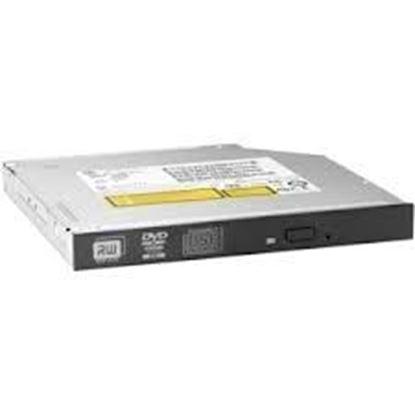 Picture of ThinkSystem Half High SATA DVD-RW Optical Disk Drive (7XA7A01202)
