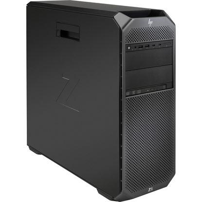 Hình ảnh HP Z6 G4 Workstation Gold 6128