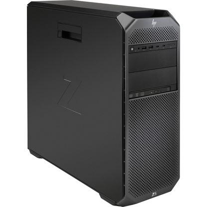 Hình ảnh HP Z6 G4 Workstation Gold 6130