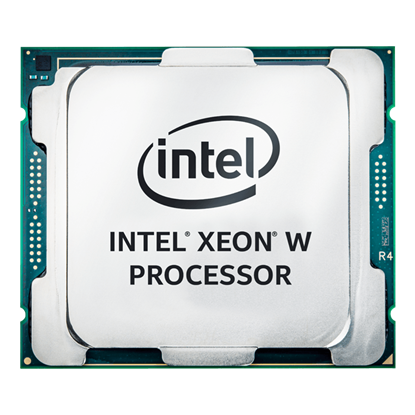 Hình ảnh Intel® Xeon® W-2123 Processor 8.25M Cache, 3.60 GHz