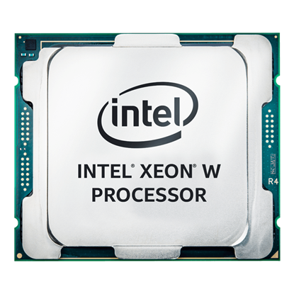 Hình ảnh Intel® Xeon® W-2135 Processor 8.25M Cache, 3.70 GHz