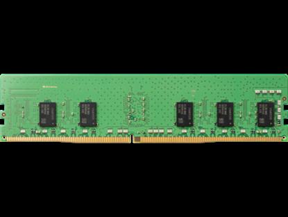 Hình ảnh HP 32GB DDR4-2666 (1x32GB) ECC RegRAM (1XD86AA)