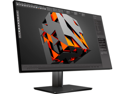 Picture of HP Z32 31.5-inch 4K UHD Display(1AA81A4)