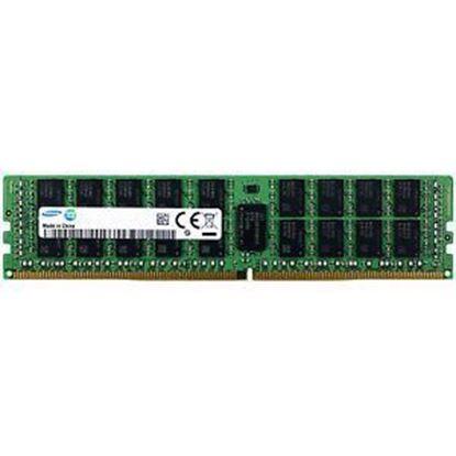 Picture of Fujitsu 16GB (1x16GB) 2Rx8 DDR4-2666 R ECC (S26361-F4026-L116)