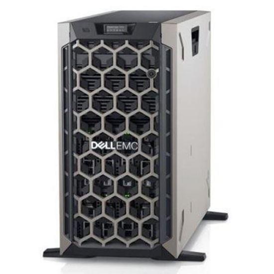 Hình ảnh Dell PowerEdge T340 E-2124