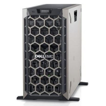 Picture of Dell PowerEdge T340 E-2244G