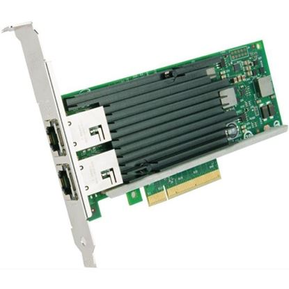 Hình ảnh Intel® Ethernet Converged Network Adapter X540-T2