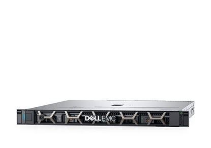 Hình ảnh Dell PowerEdge R240 Hot-Plug E-2146G