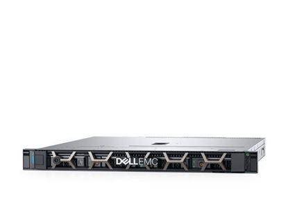 Hình ảnh Dell PowerEdge R240 Hot-Plug E-2144G