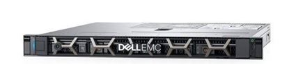 "Picture of Dell PowerEdge R340 3.5"" E-2124"