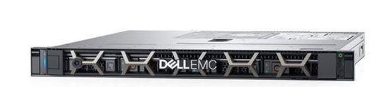 "Hình ảnh Dell PowerEdge R340 3.5"" E-2124"