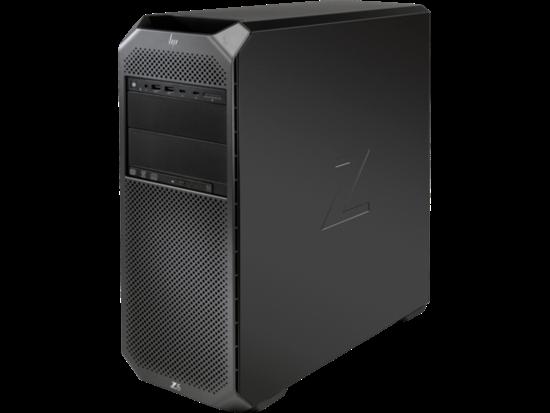 Hình ảnh HP Z6 G4 Workstation Gold 6230
