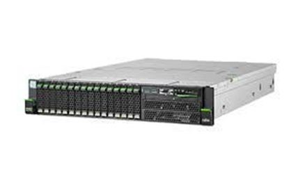Picture of FUJITSU Server PRIMERGY RX4770 M4 Gold 6138
