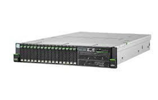 Picture of FUJITSU Server PRIMERGY RX4770 M4 Platinum 8180