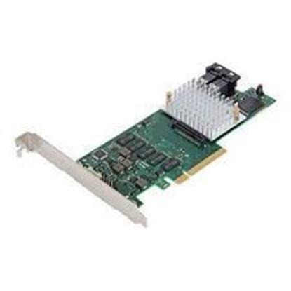 Hình ảnh Fujitsu PRAID EP420i for SafeStore (S26361-F5243-L4)