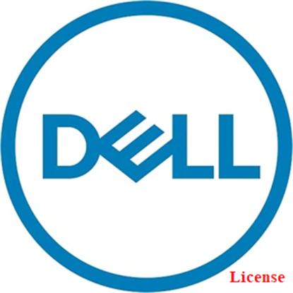Picture of iDRAC9 Enterprise,Perpetual,Digital License,All Poweredge Platforms,CusKit
