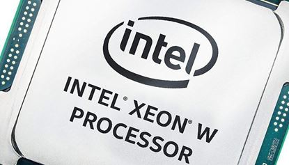 Picture of Intel® Xeon® W-3225 Processor 16.5M Cache, 3.70 GHz