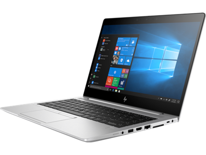 Picture of HP EliteBook 840 G6 Notebook i7-8565U
